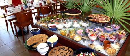 lille, manger à lille, restaurant lille, lille restaurants, hotel restaurant lille, kyriad, kyriad lille, restaurant kyriad, restaurant kyriad lille