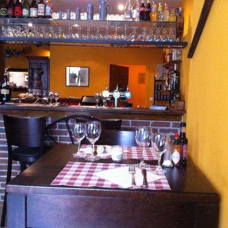 lille, manger à lille, restaurant lille, restaurants lille, l'estaminet lillois, restaurant l'estaminet lillois, estaminet, estaminet lille