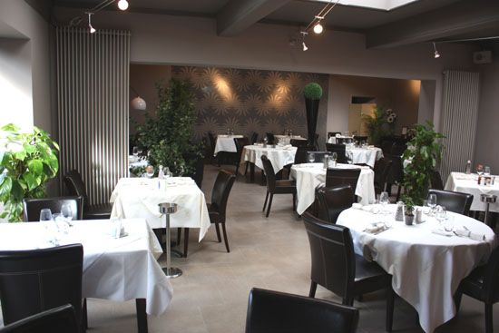 lille, restaurants lille, lille restaurants, tourcoing, restaurant tourcoing, tourcoing restaurants, la baratte, restaurant la baratte, la baratte tourcoing