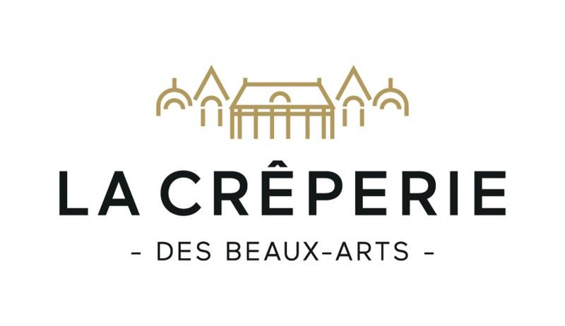 la-creperie-des-beaux-arts-8777