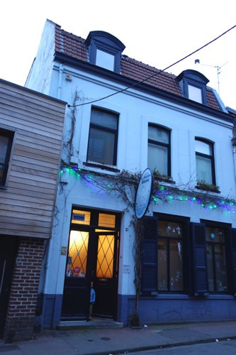 facade-15032016-6676
