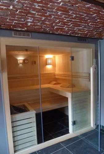 Chambre d\'hôtes, Maison d\'hôtes Lille et environs   LA PETITE ...