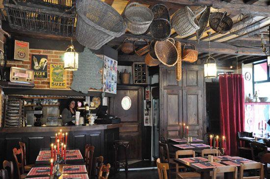 lille, restaurants lille, lille restaurants, la vieille france, restaurant la vieille france, restaurant la vieille france lille, la vieille france lille, restaurant régional lille