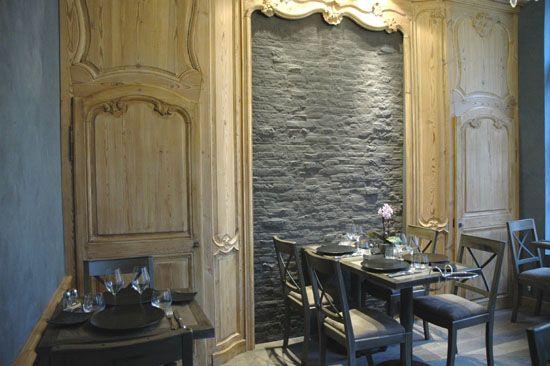 lille, restaurants lille, manger à lille, restaurant vieux lille, le barbier qui fume, restaurant le barbier qui fume lille