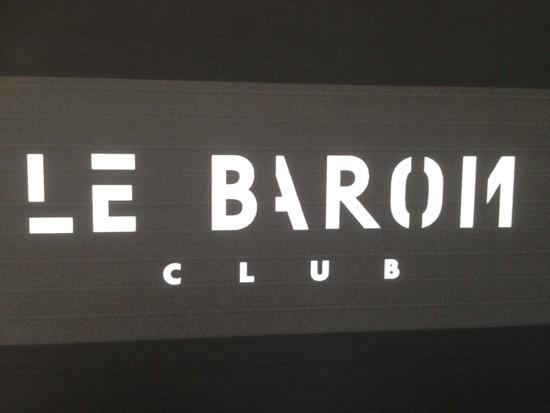 le-baron-7638