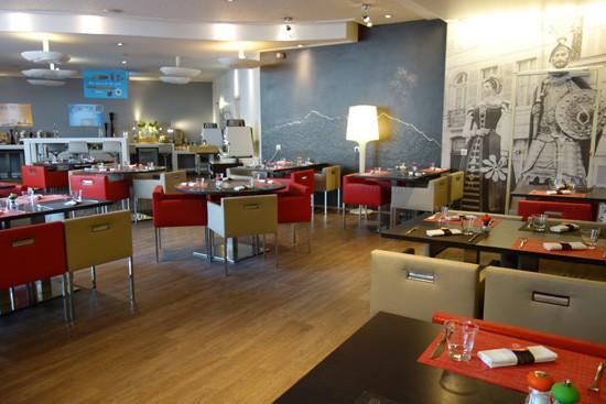 lille, novotel lille, novotel gare lille, restaurant lille, manger lille, le gourmet lille, gourmet bar lille, restaurant novotel gare lile