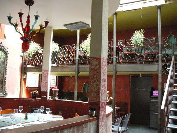 lille, restaurants lille, lille restaurants, le milano