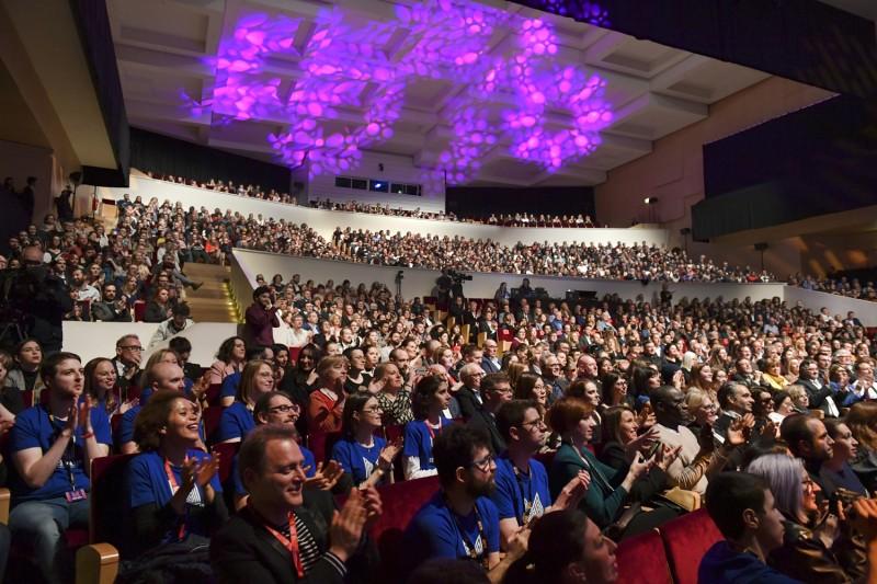 l-auditorium-la-salle-region-hauts-de-france-9560