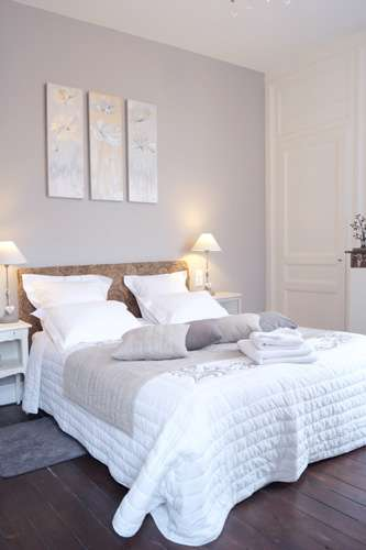 chambre d 39 h tes maison d 39 h tes lille centre lille aux oiseaux lille maison avec internet. Black Bedroom Furniture Sets. Home Design Ideas