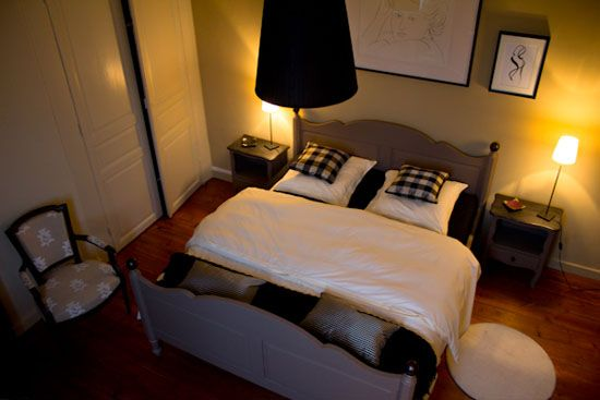 location-chambres-d-hotes-lille-tourcoing-8677-3298