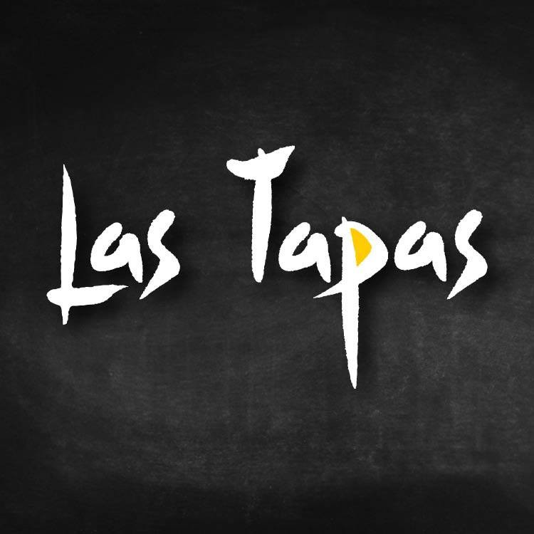 logo-8304