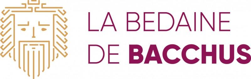 logo-8377