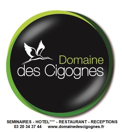 logo-domaine-infos-8792