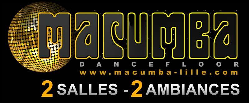 logo-macumba-2162-2865