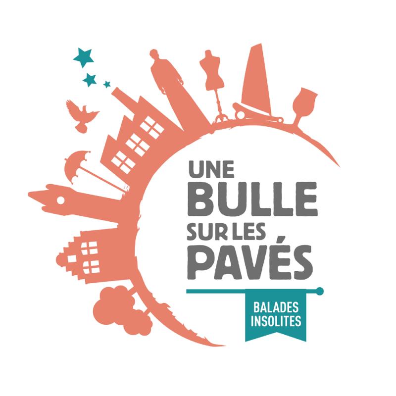 logo-ubslp-8216