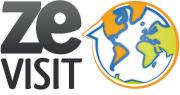 logo-zevisit-5037