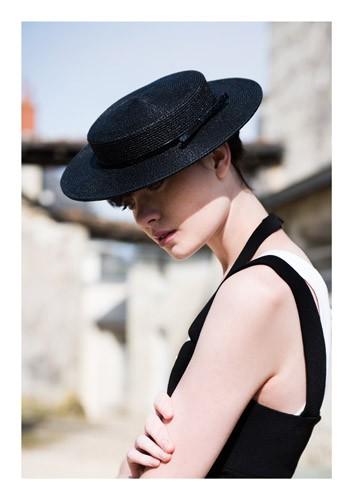 mademoiselle-chapeaux-visuels6-7440