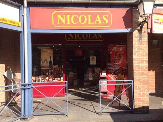 magasin-nicolas-de-lambersart