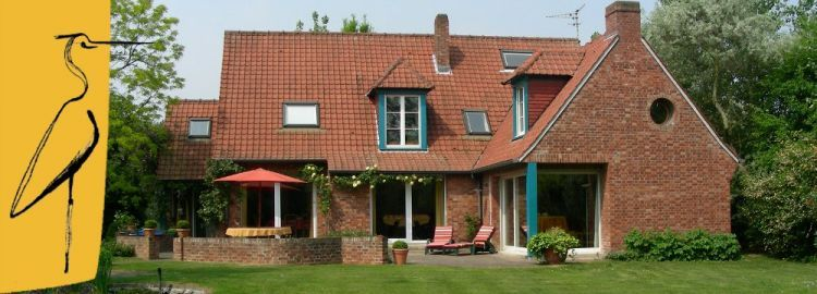 maison-du-heron-3560