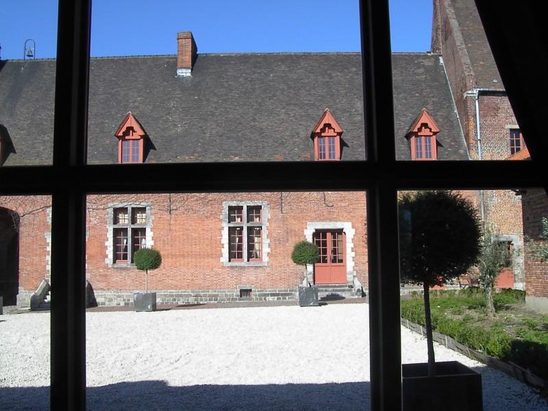 maison-vue-de-la-grange-8699