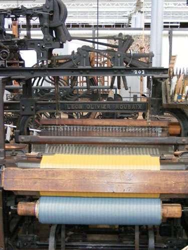 manufacture18-