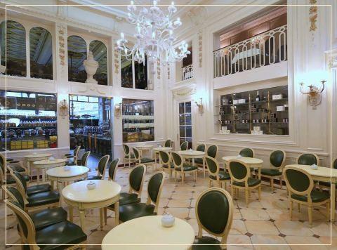 lille, lilletourism, lillefrance, hellolille, restaurant lille, confiserie lille, salon de thé lille, meert