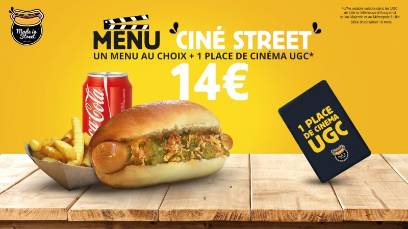 menu-cinema-8368