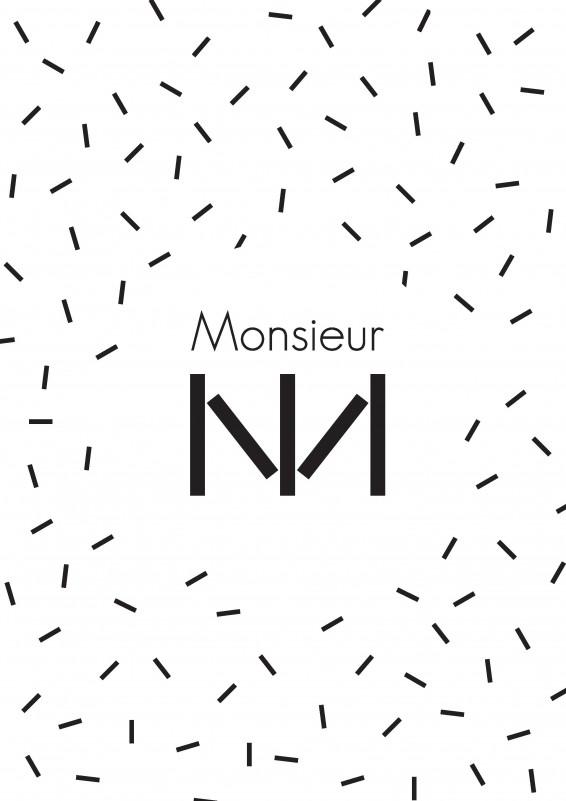 logo-m-9578
