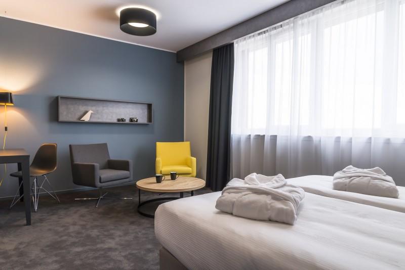 najeti-hotel-lille-nord-chambre-luxe-plus2-credit-photos-chantal-garcin-photographe-10332