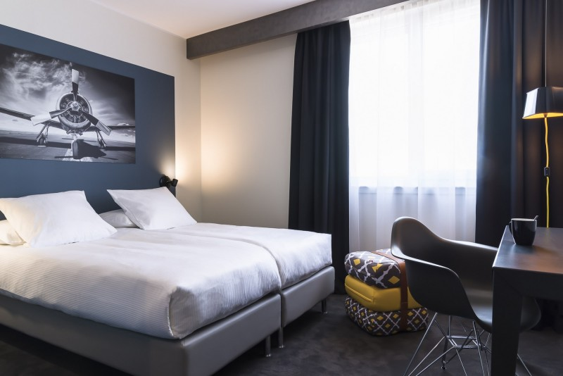 najeti-hotel-lille-nord-chambre-luxe1-credit-photos-chantal-garcin-photographe-1-10335