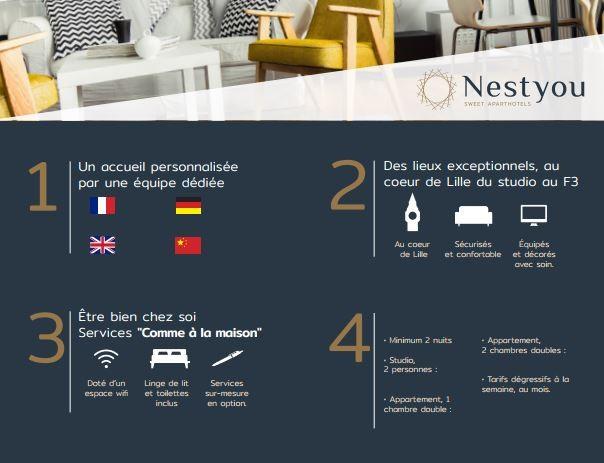nestyou-flyer2-8266