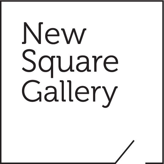 new-square-galery-2927