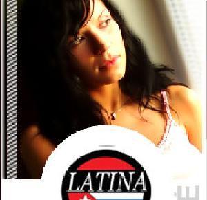 O-Latina-0001