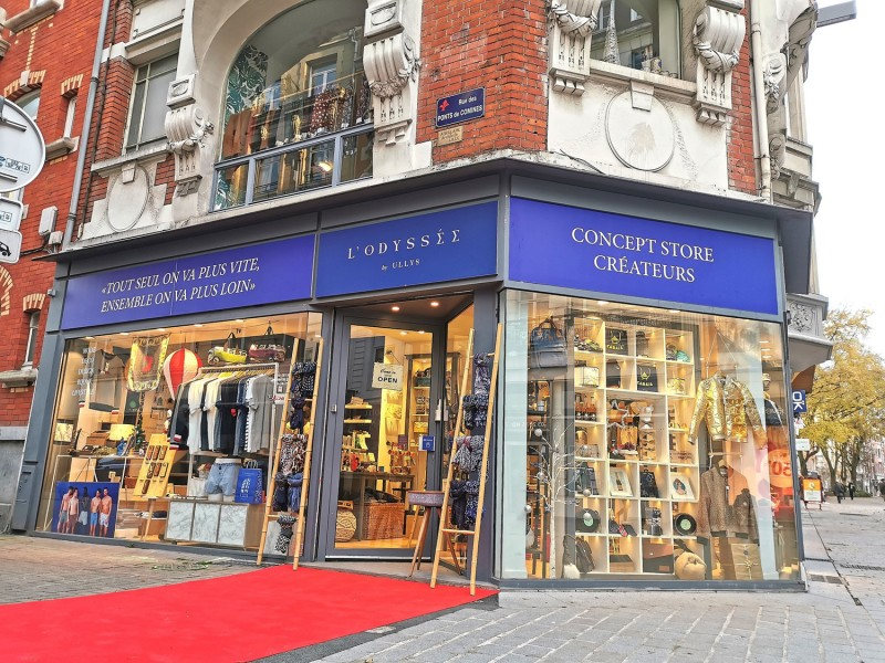 boutique-l-odyssee-by-ullys-9735