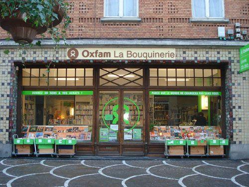 oxfam-1562