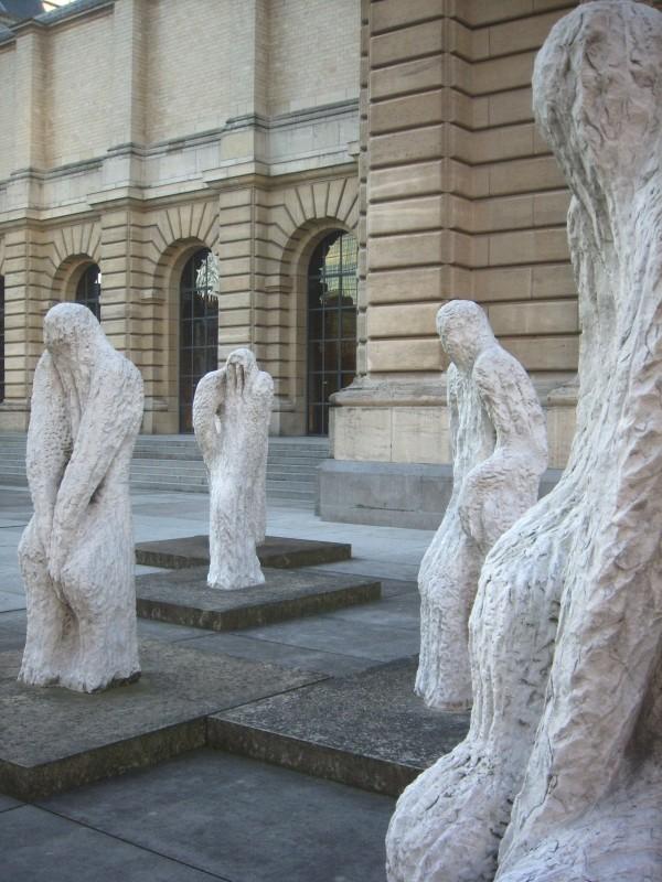 lille, palais des beaux arts lille, musées lille