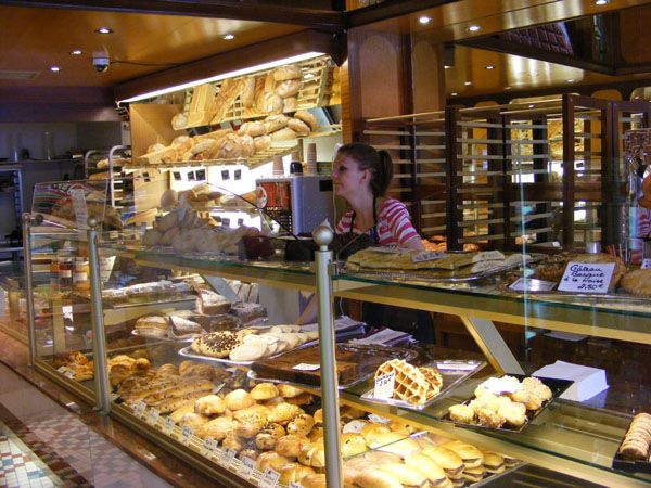 patisserie-lion-or4-3039