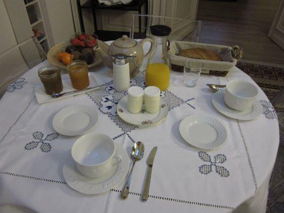 petit-dejeuner-1-4073