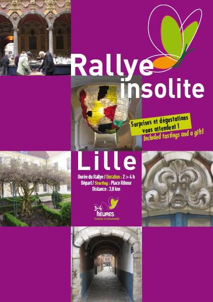 rallye-insolite-couv-00000002-7912