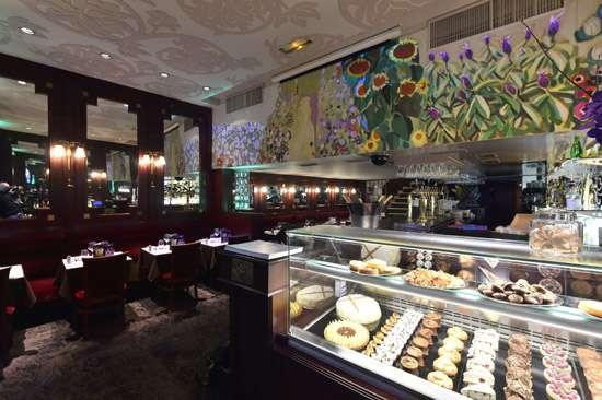 brasserie-flore-1-5641