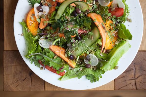 salad1-8274