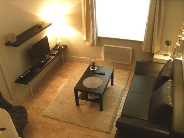 salon-462-4003