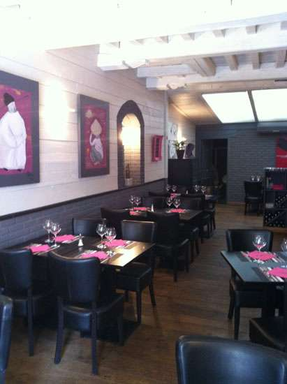 lille, restaurant lille, lille restaurant, vieux lille, manger à lille, restaurant vieux lille, scoop lille, scoop du vieux lille,