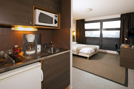 sa-europe-studio-double-cuisine-rodolphe-franchi-hd-6679