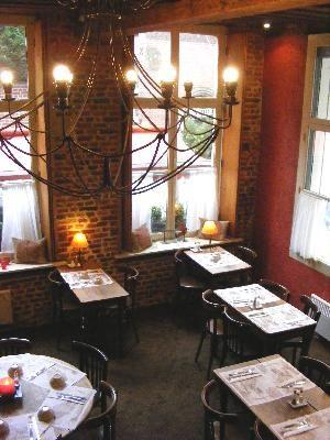 lille, restaurants lille, lille restaurants, crêperie, spécialités crepes, beaurepaire