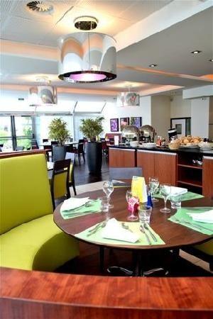 lille, restaurants lille, lille restaurants, novotel cafe, novotel lesquin, lesquin, restaurant lesquin