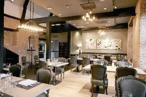lille, restaurants lille, manger à lille, restaurant vieux lille, la terrasse des remparts, porte de gand lille, la terrasse des remparts lille