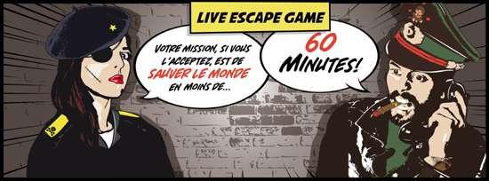 lille, escape game, team break, escape game lille, team break lille, escape game place rihour lille