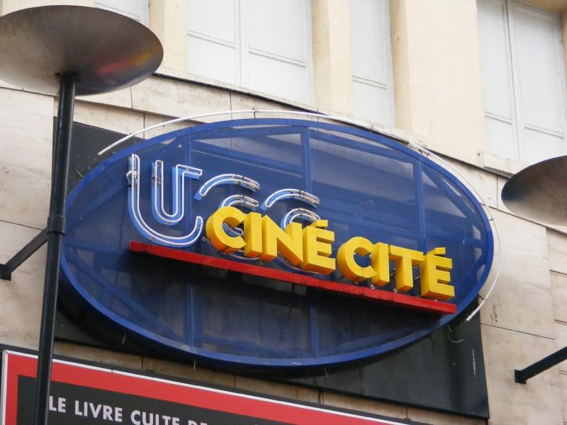 ugc-1-8624