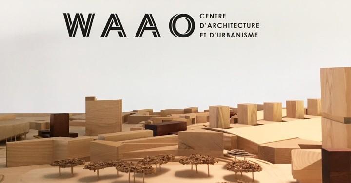 waao-maquette-image-grand-7972
